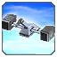 XEA3204 build btn