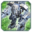 UEL0303 build btn