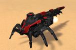 T1 air trans