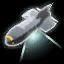 360 hd bombcamera u.png