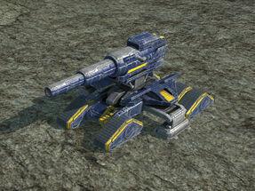 Jackhammer3
