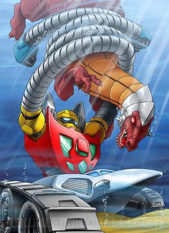 File:Getter robot 3 by enricogalli-drbrx1.jpg