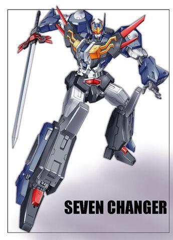 File:Seven Changer Sama.jpg