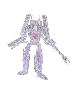 Shockwave - Copy