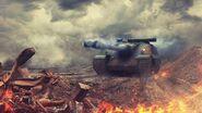 800px-AMX 50 Foch (155) render 1