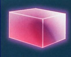 File:Energon Cube.jpg