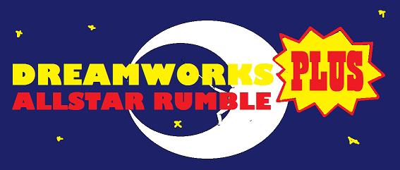 super smash bros rumble free  game