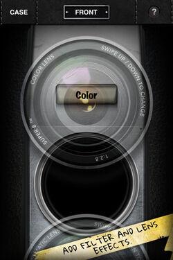 IT-app-SS-02