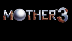 File:Mother 3 Featured.png