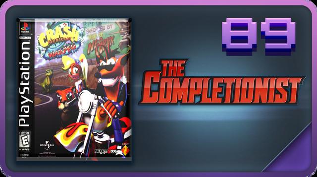 File:Completionist Episode 89.png