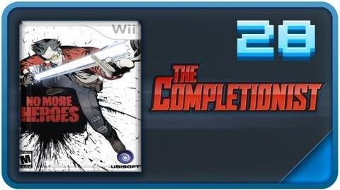 Thumbnail for version as of 18:20, September 24, 2013