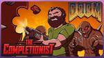Doom Completionist