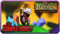 Thumbnail for version as of 19:47, August 7, 2015