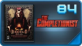 Thumbnail for version as of 21:34, December 29, 2013
