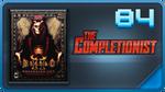 Completionist Episode 84