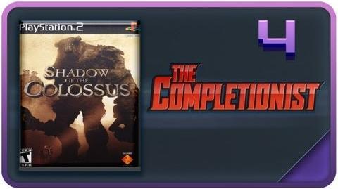 Thumbnail for version as of 16:35, September 24, 2013