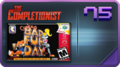 Thumbnail for version as of 21:10, June 28, 2014