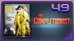 Completionist Episode 49
