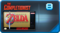 Thumbnail for version as of 02:22, April 23, 2014