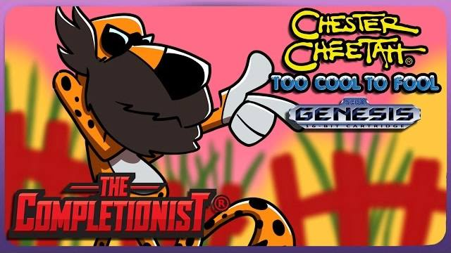 File:Chester Cheetah Too Cool to Fool.jpg