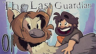 File:The Last Guardian.jpg