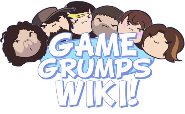 File:GameGrumps Wiki Image.png