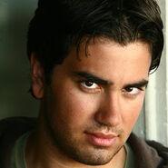 Jirard Khalil