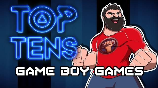 File:Top Ten Game Boy Games.jpg