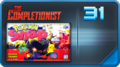 Thumbnail for version as of 02:39, March 17, 2014