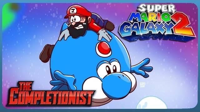 File:Super Mario Galaxy 2 Completionist.jpg