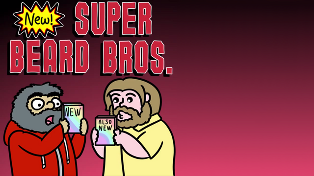File:NEW Super Beard Bros.png