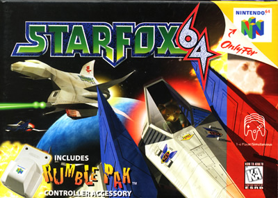 File:45 StarFox64box 1175542204.jpg