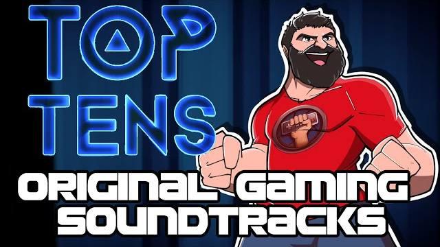 File:Original Gaming Soundtracks.jpg