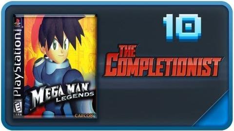 Thumbnail for version as of 16:52, September 24, 2013