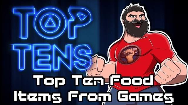 File:Top Ten Food Items.jpg