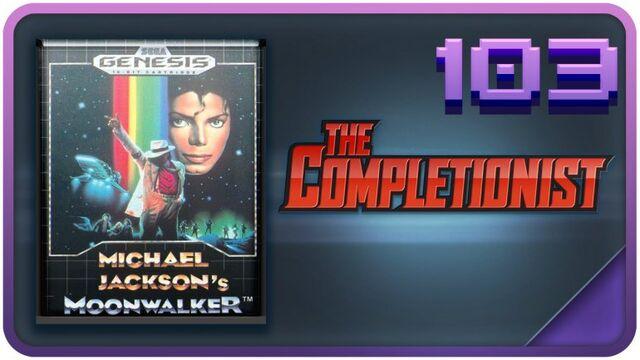 File:Moonwalker Completionist.jpg
