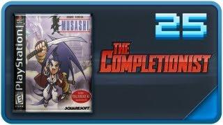 File:Brave Fencer Musashi Completionist.jpg