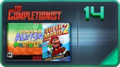 Thumbnail for version as of 21:53, April 24, 2014