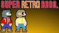 Thumbnail for version as of 23:02, May 15, 2014
