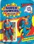 01 Superman