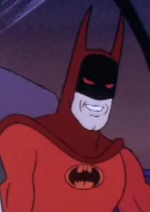 Batman Evil Superfriends Wiki Fandom Powered By Wikia