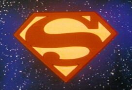 Supermansymbolrubyspears