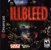 Illbleedbox