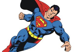 Superhero  Superhero Wiki  Fandom powered by Wikia