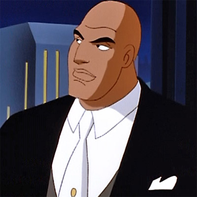 File:Lexluthor-animated.jpg