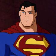 Superman-elite