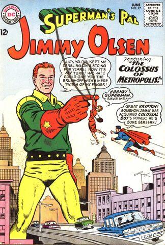 File:Supermans Pal Jimmy Olsen 077.jpg