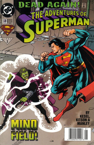 File:The Adventures of Superman 519.jpg