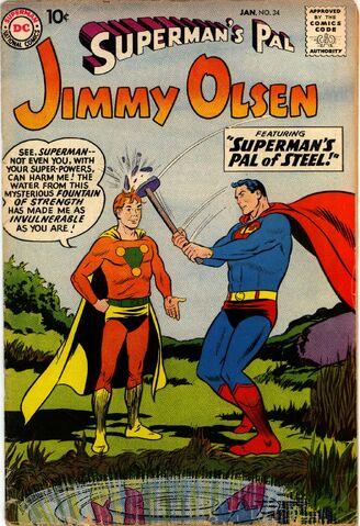 File:Supermans Pal Jimmy Olsen 034.jpg