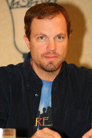 Adam Baldwin close